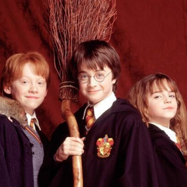 PICTURE: Harry Potter Movie Trivia Questions