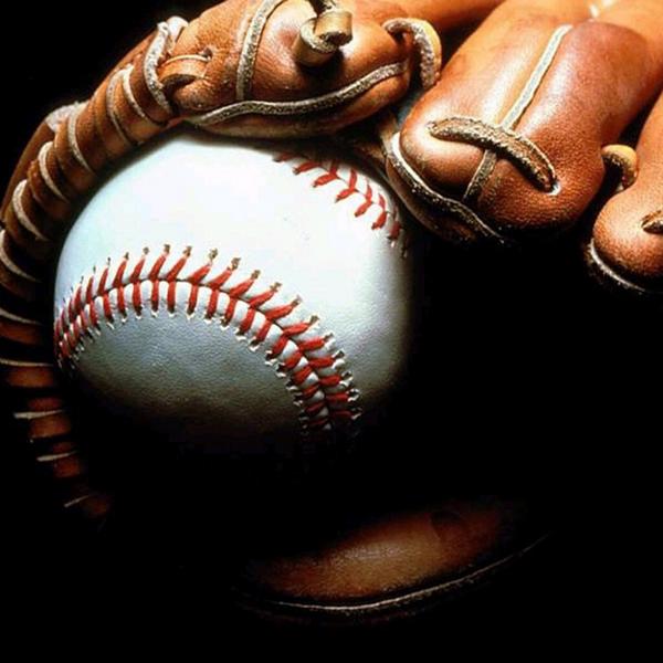 General Baseball Trivia