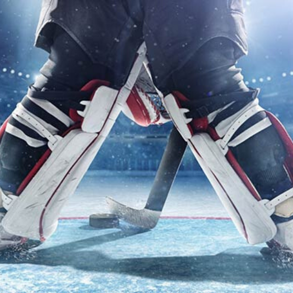 Face-Off Hockey & NHL Trivia