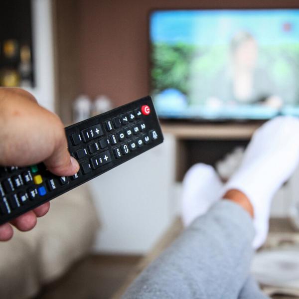 Mix of Modern & Classic TV Trivia