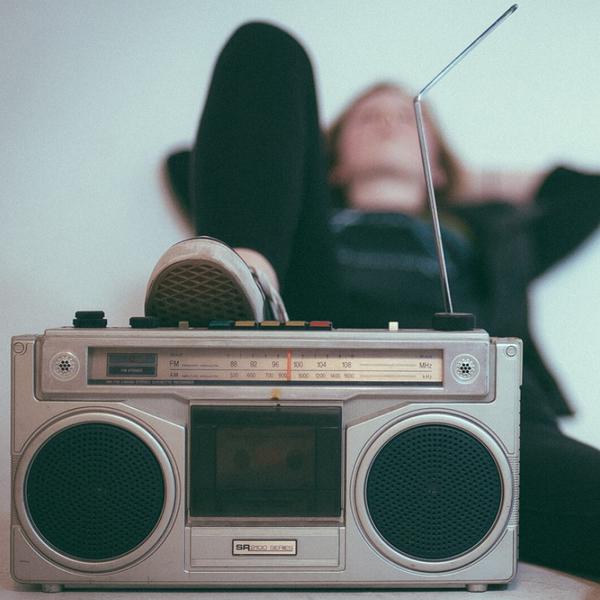 AUDIO: Rock It Song Trivia