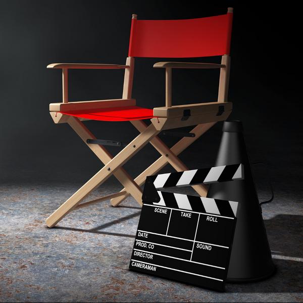 Role Reversal Fun Movie Trivia Round