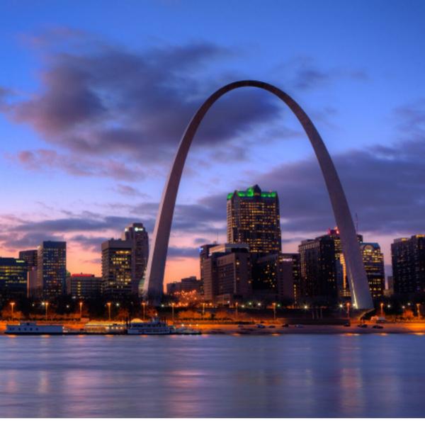 Meet Me in St. Louis Trivia
