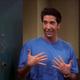 I'm Fine! (Friends TV Trivia Questions)