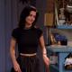 PICTURE: Friends Pics - Friends TV Trivia Questions