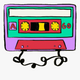 AUDIO: Girls Names in 80's Music Trivia