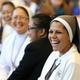 What the Nuns Taught: Catholic Religion Trivia