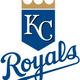 The K: KC Royals Trivia