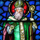 Patron Saints Pop Quiz: Catholic Saints Trivia