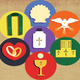 Sacramental Scoop: Catholic Quiz Questions