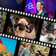 PICTURE: Movie Scenes 101 Fun Movie Trivia