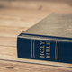 Medium Difficulty Biblical Trivia