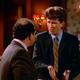 Seinfeldisms: Seinfeld Trivia Category