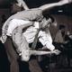 Tutti Frutti 1950's Music Trivia