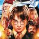 Wizards Wonders: Hard Harry Potter Trivia
