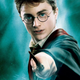 Missing Pieces: Harry Potter Trivia Questions