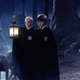 Forbidden Forest: Harry Potter Questions