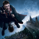 AUDIO: Hard Harry Potter Trivia Questions