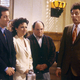 PICTURE: Seinfeld Characters Trivia