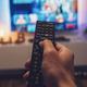 TV Show & TV Sitcom Trivia
