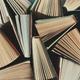 Classic Literature Trivia Questions