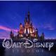 Walt's Wonders (Hard Disney Trivia Questions)