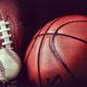 Games & Sport Quiz