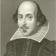 Shakespeare Trivia Questions Category