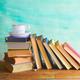 Lit Bits: American Literature Trivia Quiz