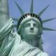 American History Trivia