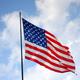 US Wars & US Military History Trivia