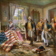 Were You Listening? American History Trivia