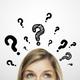 Potpourri General Knowledge Trivia