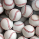 Who's on First? Baseball & MLB Trivia