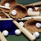 What's on Second? Baseball Trivia Questions
