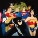Ka-pow! Superhero Trivia