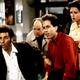 Yada, Yada, Yada: Seinfeld Trivia Questions