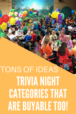 fun-trivia-night-categories-for-site.png