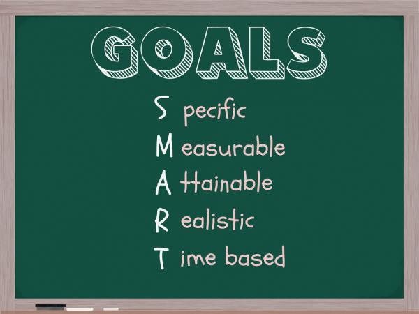 set-a-fundraising-goal.jpg