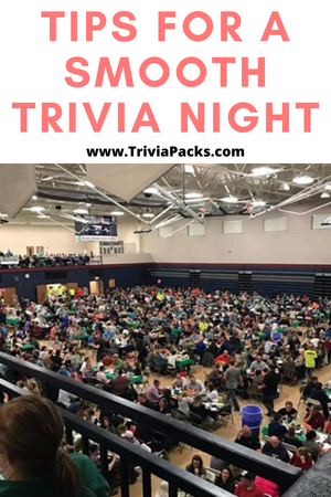 trivia-night-tips-for-smooth-event-1.png