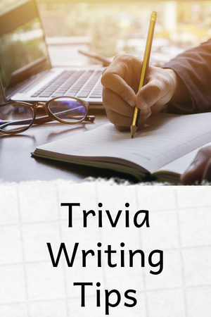 trivia-writing-tips-for-writing-trivia-questions.jpg.png