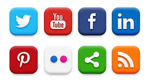 use-social-media-for-fundraising.jpg