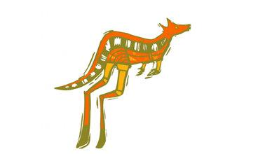 yellow-tail-logo.jpg
