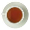 Altogether Herbal Rooibos Tea