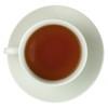 Apricot & Peach Flavoured Black Tea