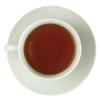 Borengajuli FBOP Assam Tea