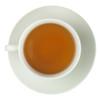 Castleton FTGFOP Darjeeling Tea