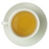 Ceylon Gunpowder Green Tea