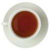 Clanwilliam Rooibos Tea