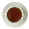 Decaffeinated Courtlodge Ceylon Tea